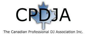 bhcpdja-logo