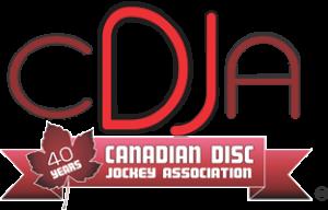 DCJA Logo