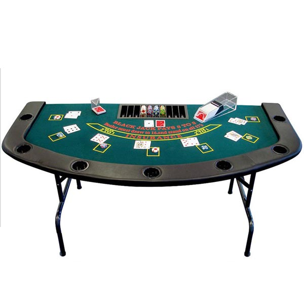 blackjack-table-2